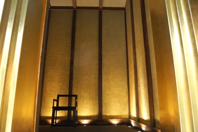 Higashi Gold