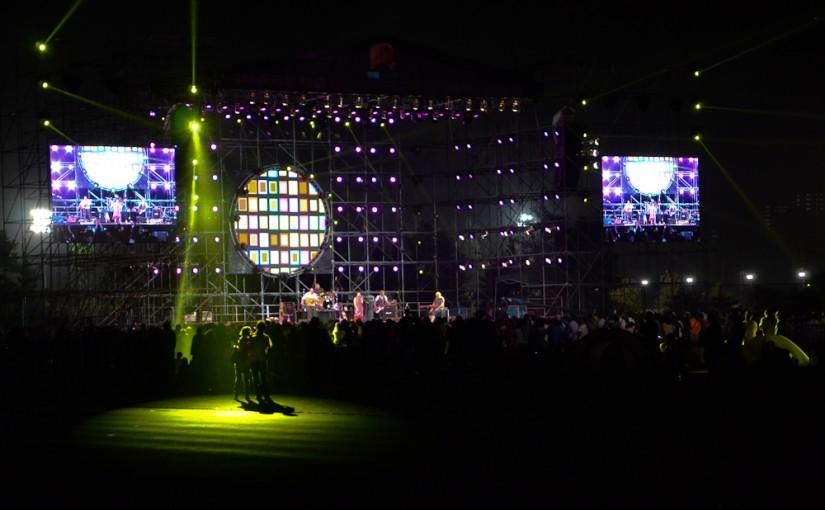 Dreamer Festival